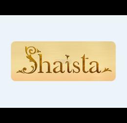 SHAISTA 2