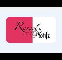 RANGOL By Motifz