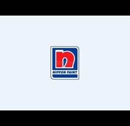 Nippon Paint (Bangladesh) Private