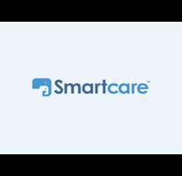 Smartcare®
