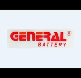 General Battery Co. Ltd.