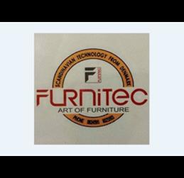 Furnitec Industries Ltd.