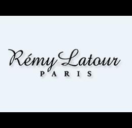 Remy Latour