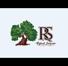 RS-Rafael-Salgado