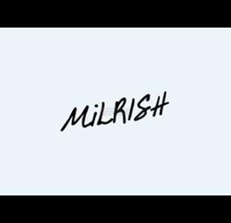 Milrish