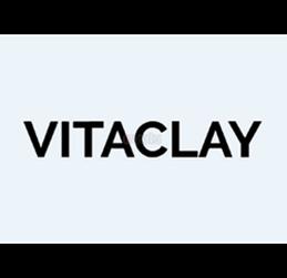 VitaClay