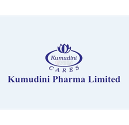 Kumidini Pharma Ltd.