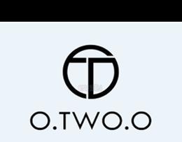 O.TWO.O