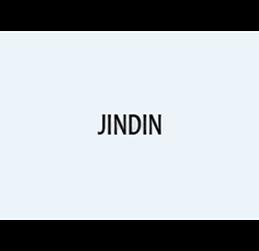 JINDIN