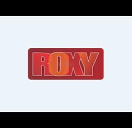 Roxy Paints
