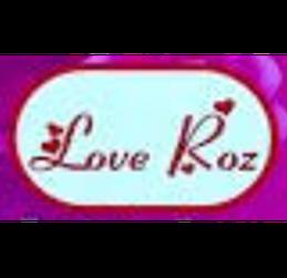 LOVE ROZ
