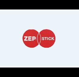 Zep Stick