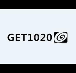 GET1020