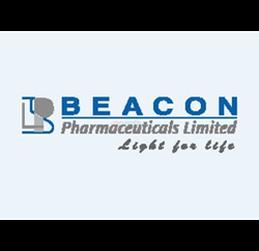 Beacon Pharmaceuticals Ltd.