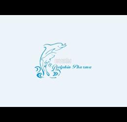 Dolphin Pharmaceuticals Ltd.