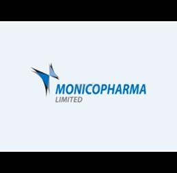 Monicopharma Limited