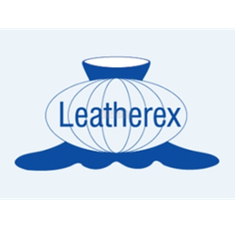 leatherx