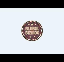 Global Gizmos
