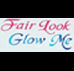 Fair Look Glow Me