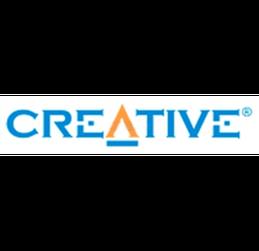 Creative