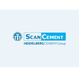 Scan Cement