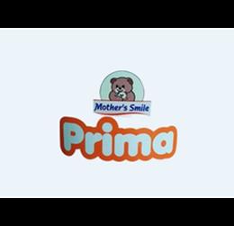 Mother's Smile Prima