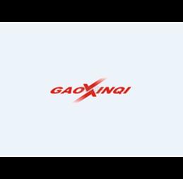 Gaoxinqi
