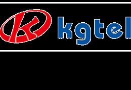 KGTEL