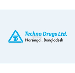 Techno Drugs Ltd