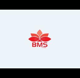 BMS Lifestyle