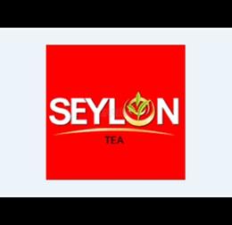 seylon