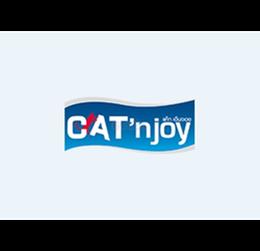 Cat n'Joy