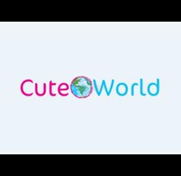 Cuteworld