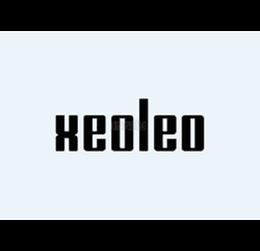 HeoLeo