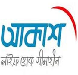 Akash DTH