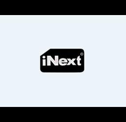 iNext