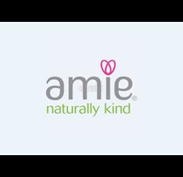 Amie Naturally Kind
