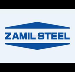 Zamil Steel Mills Ltd