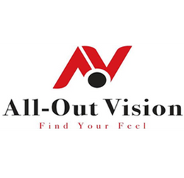 All Out Vision