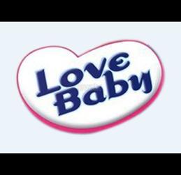 lovebaby