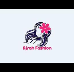 Afrah Fashion