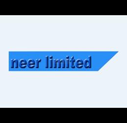 Neer Ltd
