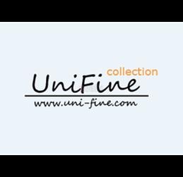 Uni-fine