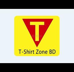 T-Shirts Zone BD