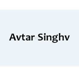 Avtar Singhv