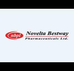 Novelta Bestway Pharmaceuticals Ltd