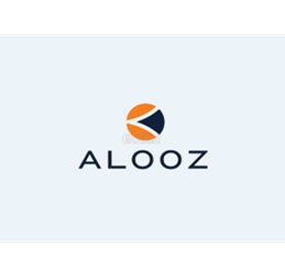 alooz