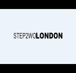 Step2wo