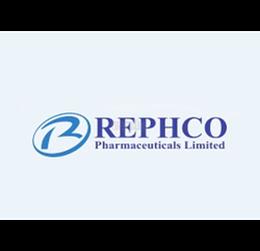 Rephco Pharmaceuticals Ltd.