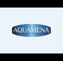 Meena Aqua